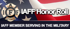 Visit iaff.org/honor/roll.asp!
