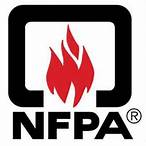 Visit nfpa.org!
